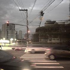 Instagram / 20170801 rcrd jft