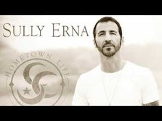 Салли Эрна поделился треком Turn It Up - http://rockcult.ru/sully-erna-shared-new-track-turn-it-up