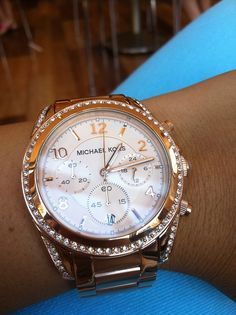 sale Michael kors bags outlet online sale for womens,free special price last 2 days,repin it and get it immediatly!