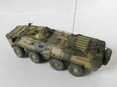 Military Vehicles, Tanks, Community, 3d, Army Vehicles, Shelled, Military Tank, Thoughts