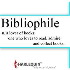 #HarlequinBooks, #FortheLoveofBooks ~ Deb
