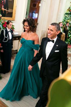 What: Marchesa Where: At the 36th Kennedy Center Honors in Washington, D.C.   - HarpersBAZAAR.com