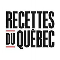 Recettes Recettes du Québec Soup Recipes, Recipies, Dessert Recipes, Tim Hortons, Deserts, Easy, Grand Bol, Omelettes, Poutine