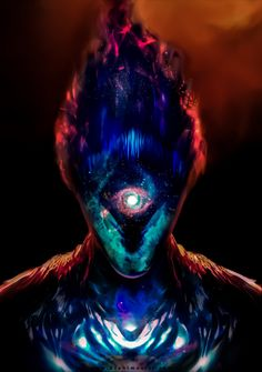 new ideas monster concept art fantasy aliens Fantasy Kunst, Dark Fantasy Art, Dark Art, Space Fantasy, Character Art, Character Design, Alien Character, Bd Art, Alien Concept Art