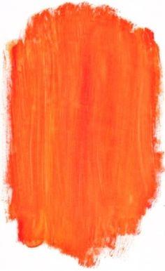 colouring-b-o-o-k:  Like colour? Clickherefor more.
