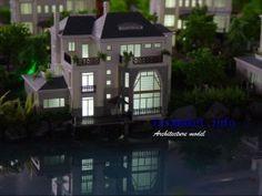Architectural-Models-LotusResidence12 - Copy