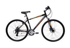 293c7b0503d Mosso Legarda 1621 28 Jant 21 Vites Shimano V Fren Şehir Tur Bisikleti