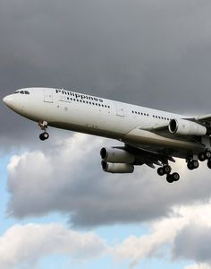 Philippine Airlines is Returning to New York After 17 Years