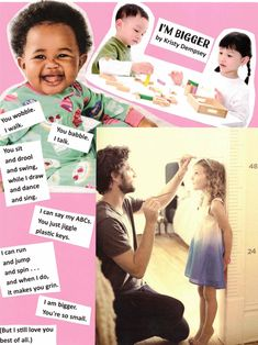 Here's another example of a poetry collage (created at a workshop for teachers in Wichita Falls, TX). This poem is from THE POETRY FRIDAY ANTHOLOGY FOR CELEBRATIONS (edited by Sylvia Vardell & Janet Wong, 2015). Teacher Workshops, Wichita Falls, Collages, Celebrations, Poems, Singing, Friday, Dance, Writing