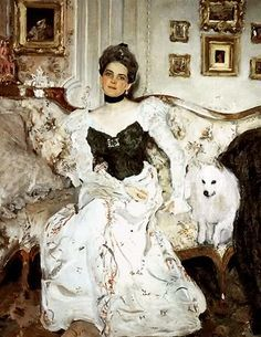 Princess Zenaide Youssoupov Russian noblewoman best known as the mother of Prince Felix Yusupov, the murderer of Rasputin. The greatest Russian heiress of her day,