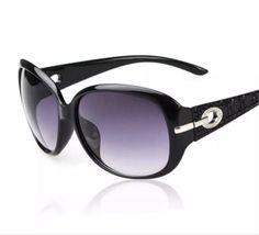Intercontinental Apparel and Accessories: Fashion Design Women Sunglasses Vintage Luxury Sex...
