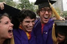 5 things to do before you graduate from high school