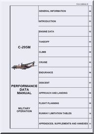Vultee Bt A Snv Pilot Flight Operating Instructions Manual