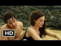 One Day Official Trailer #2 - (2011) HD Romantisch, lichtvoetig, tranen ah eind