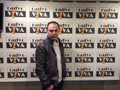 """Ümit Sayın, son albümleri """"Kendiliğinden ile 11 Şubat Salı günü saat 12:00'de Radyo Viva'nın konuğu oldu!"""
