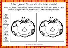 (2014-09) Find 5 forskelle