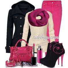 Vêtement