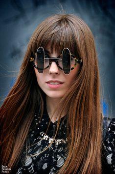 Women's Glasses Expressive 2019 New Fashion Sunglasses Women Big Square Frame Sun Glasses Unique Brand Design Reflective Color Film Lens Hot Men Uv400 Gla By Scientific Process Apparel Accessories