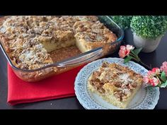 Bu Tarif Tekrar Tekrar İstenilen Favori Kekiniz Olacak 👌🏻😋 - YouTube Banana Bread, Deserts, Eat, Breakfast, Food, Kuchen, Morning Coffee, Desserts, Dessert