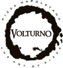 Volturno (2 Locations)