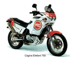 73 best CAGIVA Motorcycle images on Pinterest | Motorcycles ...