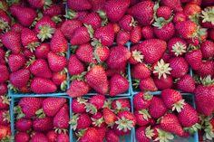 Summer Superfruits to Improve Your Health | POPSUGAR Fitness