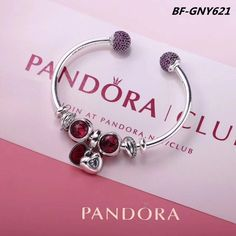 >>>Pandora Jewelry>>>Save OFF! >>>Order Click The Web To Choose.>>> pandora charms pandora rings pandora bracelet Fashion trends Haute couture Style tips Celebrity style Fashion designers Casual Outfits Street Styles Women's fashion Runway fashion Pandora Open Bangle, Pandora Jewelry Box, Pandora Bangle, Pandora Necklace, Pandora Bracelet Charms, Charm Jewelry, Jewelry Art, Jewelry Drawing, Iphone Se