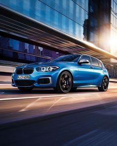 #bmw #bmwm #M3 #M4 #M5 #M6 #X5M #X6M Importação de Veículos BMW M => #carrosimportados #veiculosimportados… #bmw #bmwm #M3 #M4 #M5