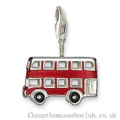 http://www.cheapsthomassobostore.co.uk/ideal-thomas-sabo-silver-car-red-vehicle-charm-onlinestores.html  Top Thomas Sabo Silver Car Red Vehicle Charm Sales