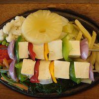 Yoko Sizzlers's photo Yoko, Fruit Salad, Fruit Salads