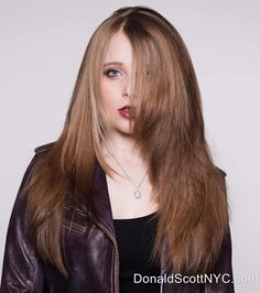 Long+Layered+Haircut