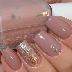 Acrylic nails art designs 2016 trends | via https://www.pinterest.com/colemanmegan/fashion-trends/