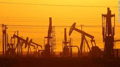 Media Center @infobencana  2h2 hours ago Oklahoma earthquake: State orders shutdown of 35 wells