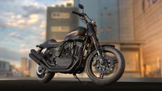 Riding a motorcycle is as easy as 1-2-3. But buying one especially for first timers can be a daunting task. Why is this so? Well, for one, there are quite a number of factors to consider. There are a lot of motorcycles to choose from. Plus, a lot of bikers out there who share their …