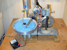 faceting machine - Google Search