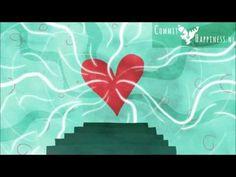 Luister naar je Hart - Geleide Meditatie - YouTube