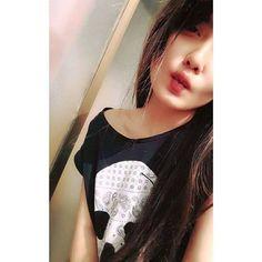 CUTE Escorts in Islamabad - Call 03006921177 - Islamabad Escorts Cute Girl Poses, Cute Girl Photo, Beautiful Girl Photo, Beautiful Girl Image, Girl Photo Poses, Teenage Girl Photography, Photography Poses Women, Stylish Girls Photos, Stylish Girl Pic