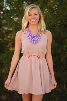 Cameron Dress – Page 6 Boutique