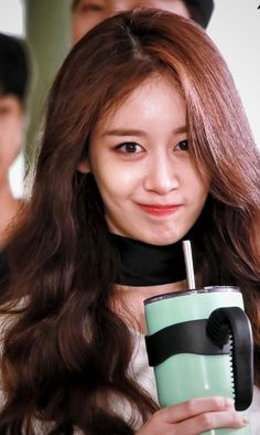 T Ara Jiyeon, Korean Star, Korean Beauty, Idol, Chinese, Park, South Korea, Parks, Chinese Language