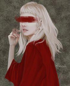 AURORA By Hatice