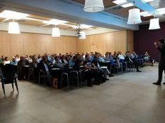 Many thanks to all the attendees to the Technical Workshop organized by #Infoconstrucción last Thursday in Valencia! It was a real pleasure to talk about efficient construction and rehabilitation with all you