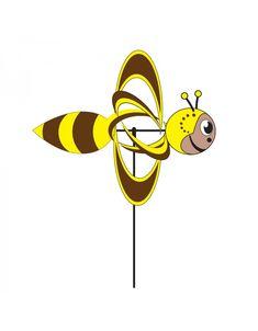 https://lechoppe-du-vent.com/girouettes-et-moulins-a-vent/1056-turbo-bee-4041642159509.html