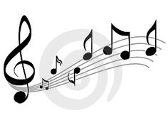 Music..!!! | Publish with Glogster!