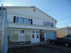 608 Ocean Avenue, Point Pleasant, NJ 08742