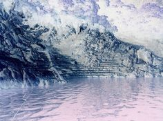 Landscapes on the lake   # Pinterest++ for iPad #