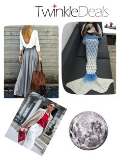 """""""Untitled #36"""" by leighanne679 ❤ liked on Polyvore featuring Seletti"""