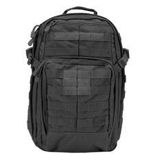 5.11 Tactical Rush 12 Backpack, Black 5.11 http://www.amazon.com/dp/B003HHV0QQ/ref=cm_sw_r_pi_dp_O2Jcvb1SEVJXX