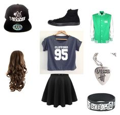 """""""5sos"""" by bl92002 on Polyvore"""