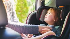 Looking for the best convertible car seat take baby for a ride? Read The Bump guide to find the best convertible car seat for you and your baby's needs. Britax Marathon, Best Convertible Car Seat, Auto Body Collision Repair, Booster Car Seat, Small Cars, Natural Baby, Child Safety, The Help, Baby Car Seats