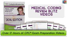 Ahima ccs exam study guide